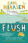 Flush by Carl Hiaasen (Paperback, 2006)