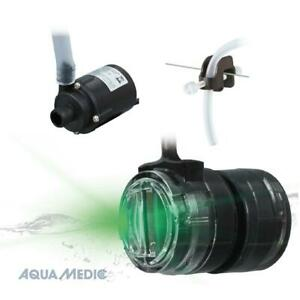 Aqua Medic Refill System easy Nachfüllautomatik