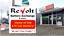 Machine-Fixes-Dead-Car-Batteries-NEW-ReVolt-Pro-S1 thumbnail 7