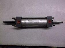 Norgren DA6R77A3 Rev 3 E06-UM Pneumatic Cylinder *FREE SHIPPING*