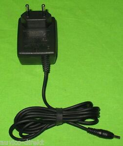 Nokia-Ladegeraet-ACP-7E-355mA-3-7V-fuer-zB-3510-5100-5110-5140-5210-5510-6100