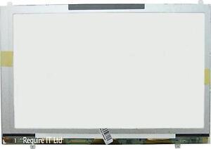 NUOVO-13-3-034-LED-HD-Schermo-LCD-per-Samsung-np530u3c-a01fr-FINITURA-OPACA
