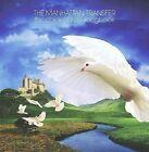 The Chick Corea Songbook [Digipak] by The Manhattan Transfer (CD, Nov-2009, Four Quarters Entertainment)