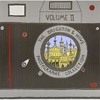 The Brighton & Hove Photographic Collection: Volume II by QueenSpark Books (Paperback, 2012)