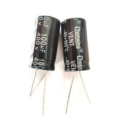 20 PCs C 0603 C 104 K 5 rectu SMD Capacitor 0603 100nf 50v 10/% ESD aec-q200