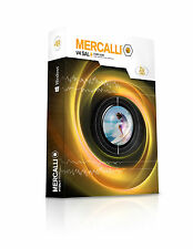 ProDAD Mercalli V4 SAL+  dt. Vollversion ESD Download