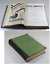 縮圖 2 - Magazine-The-Presse-Medicale-1-Week-To-1941-Hardback-Language-French