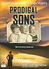 Prodigal Sons 0720229914345 With Oja Kodar DVD Region 1