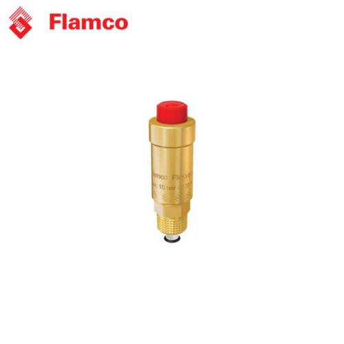 """Flamco Flexvent automatischer Schnellentlüfter 3//8/"""""""