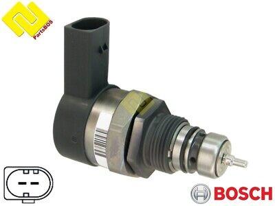 Common-Rail-système Bosch 0281002738 BMW 1 Pression Vanne de régulation