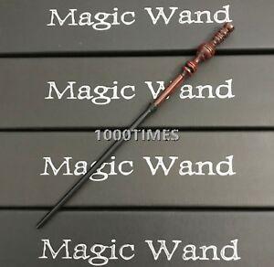 Harry-Potter-Minerva-McGonagall-Magic-Wand-Wizard-Cosplay-Costume