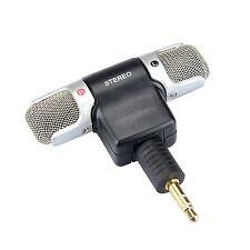 Professional External Wireless Microphone for DJI Osmo Handheld 4K Camera #GB