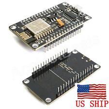 Nodemcu Lua Esp8266 Ch340g Wifi Internet Development Board Module For Arduino