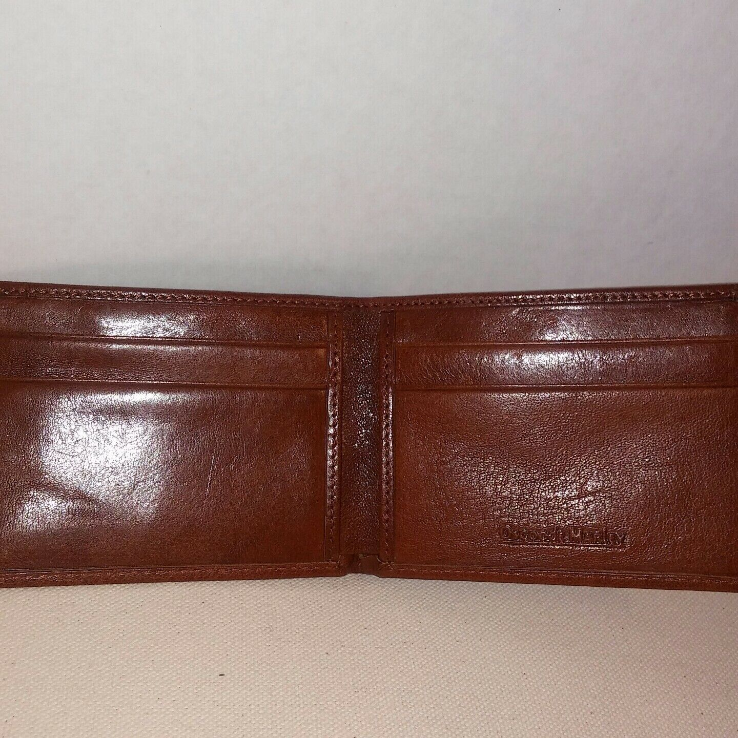 Osgoode marley Small wallet