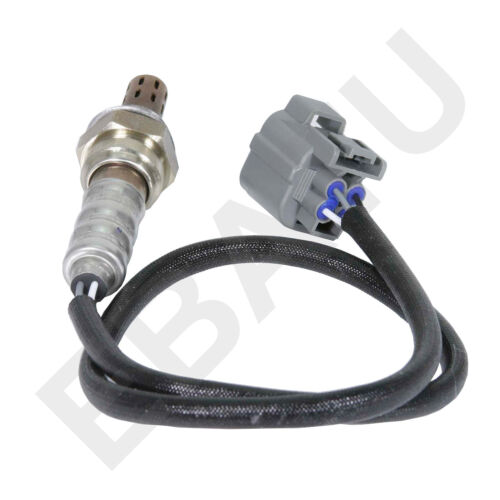 2Pcs Upstream /& Downstream O2 Oxygen Sensor For 1999 Acura TL V6 3.2L