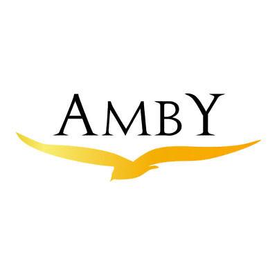 amber by amby