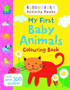 My-First-Baby-Animals-Colouring-Book-BOOK-NEW