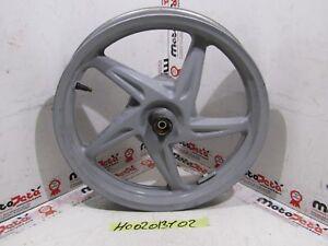 Cerchio-anteriore-Wheel-felge-rims-front-Honda-SH-125-150-01-08