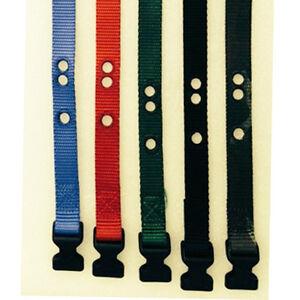 Petsafe Dog Bark Collar Parts Replacement 1 Quot Collar With