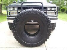 Mickey Thompson Baja Atz Radial Slt 39570r16 Tires Set Of 4 Low Miles