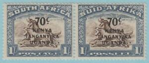 South-Africa-89-Mint-Hinged-OG-No-Faults-Very-Fine