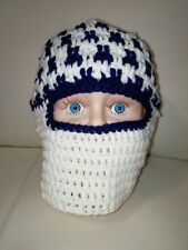 a21bd2da3f5 ... -Patagonia Baby Furry Friends Beanie Hat Cap 60560 Birch White 12-24  Months.  28.99. + 5.00 shipping. Baby Winter Beanie Hat Warm Snow Cap for  Baby ...