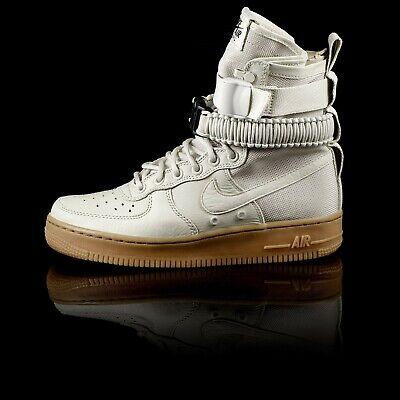 air force 1 38.5