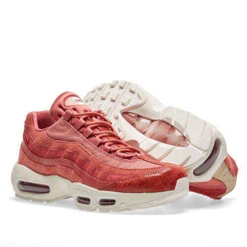 Taille 801 37 Air 41 Redwood 5 807443 Eur 95 Nike Premium Max Lightwood Sail nHqnwOv06
