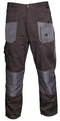 Blackrock Homme Workman Étui Poche Genou Pad Pantalon Le Moins Cher Sur