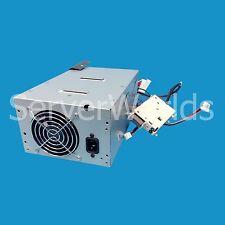 Compaq 270241-001 Proliant 1600 325W Power Supply 270371-001 270241-002