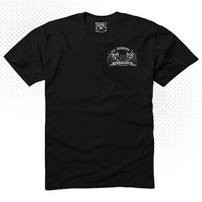 Staffordshire Bullterrier T-Shirt Pitbull Staffbull  S-5XL Lacessit #18