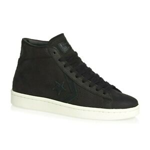 Converse PL Pro Leather 76 Mid Top