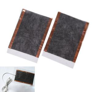 2x-Mantas-Calefaccion-suave-USB-manta-de-calefaccion-calida-de-invierno