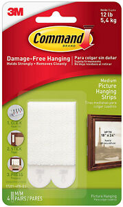 3M-Command-Medium-Picture-Hanging-Strips-White-Damage-Free-Hanging