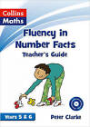 Teacher's Guide Years 5 & 6 by HarperCollins Publishers (Paperback, 2013)