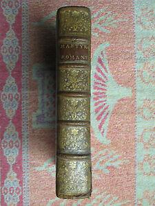 Baronio-Sorano-Caesare-Martyrologium-romanum-ad-novam-kalendarii-rationem