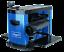 Indexbild 2 - Scheppach Dickenhobel PLM1800 Hobelmaschine Bretter Balken Hobel 5Jahre Garantie