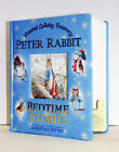 Peter Rabbit: Musical Lullaby Treasury Bedtime Stories by Beatrix Potter (Board book, 2003)