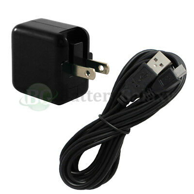 5V 2A High Power Fast Quick Auto Car Charger for Motorola DROID XYBOARD 8.2 10.1