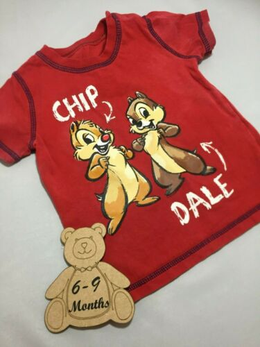 up to 5 yrs Build Bundle Baby Boy Clothes- Newborn 0-3 9-12 Months 0-1 3-6