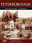Peterborough by Robert Cook (Paperback, 2000)