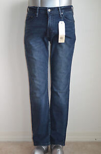 045112086 511 Style Rose Nwt City Slim Jeans Levi's w0XqAxpdp