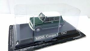 IXO-MINI-COOPER-S-DE-1967-1-43