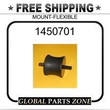 CATERPILLAR-REPLACEMENT 7T9275 Other Parts