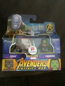 Marvel-Minimates-Walgreens-Infinity-War-Movie-Drax-amp-Gamora
