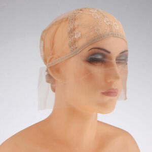 Top-Quality-Full-Lace-Wig-Cap-Design-for-Summer-Breathable-Quick-Drying