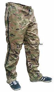 BRITISH-GORETEX-MTP-TROUSERS-XL-40-034-W-33-034-L-NEW-85-100-MVP-multicam