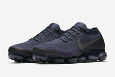 50aaf0c8668a item 6 Nike Air Vapormax Flyknit size 8.5. College Navy Dark Grey Purple.  899473-402. -Nike Air Vapormax Flyknit size 8.5. College Navy Dark Grey  Purple.