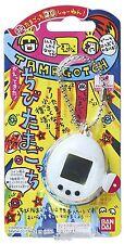 The Original Kaettekita CHIBI Tamagotchi Is Back! WHITE JAPAN retro 2017 Bandai