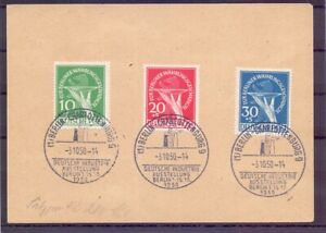 Berlin-1949-Waehrungsgesch-MiNr-68-70-gest-auf-Beleg-Michel-600-00-758